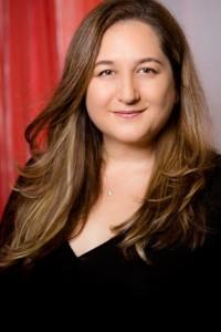 Natasha Morisawa, LMFT